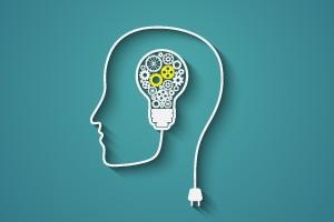 روانشناسی شاخه اصلی علوم انسانی